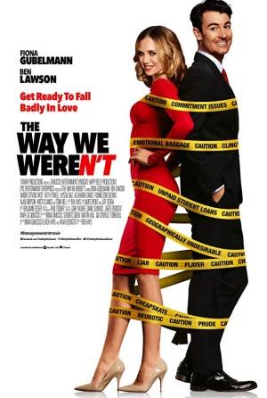 The Way We Weren
